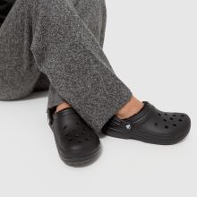 crocs Warm Lined Clogs,2 of 4