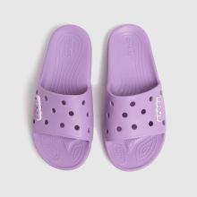 crocs Classic Slide,1 of 4