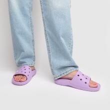 crocs Classic Slide,2 of 4