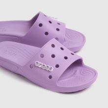 crocs Classic Slide,4 of 4