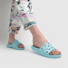 crocs Classic Slide 1