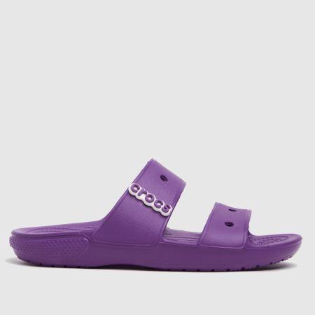 crocs Classic Sandaltitle=