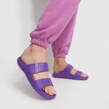 crocs Classic Sandal,2 of 4