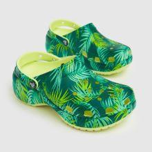 crocs Classic Tropical,4 of 4