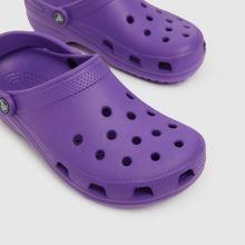 crocs Classic Sandal,3 of 4