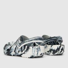 crocs Classic Sandal Marble,4 of 4