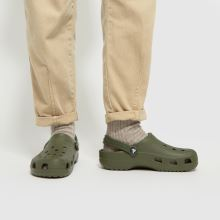 crocs Classic Clog,2 of 4