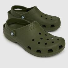 crocs Classic Clog,3 of 4