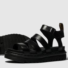 Dr Martens Blaire Sandal 1