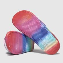 Hype rainbow sliders 1