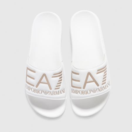 Ea7 Emporio Armani Seaworld Visibility Slidetitle=