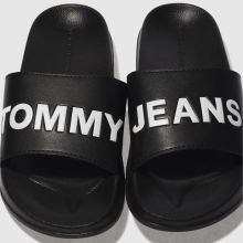 Tommy Hilfiger tj pool slide 1