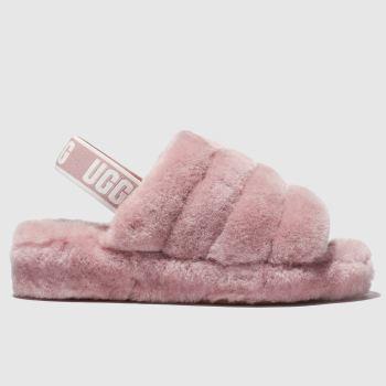 c515cd96342 UGG Boots & UGG Slippers | Men's, Women's & Kids | schuh