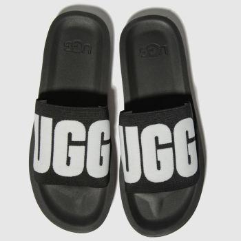 79700c2405b UGG Boots & UGG Slippers | Men's, Women's & Kids | schuh