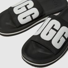 Ugg zuma graphic slide 1