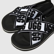 Ugg Marmont Graphic 1