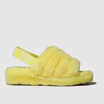 ce2d6d9a6cb Women's Slippers | Shearling & Fleece Slippers | schuh