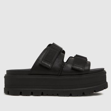 UGG Clem Sandaltitle=