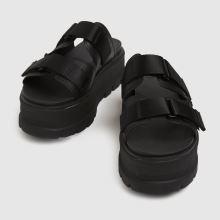 UGG Clem Sandal 1