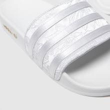 Adidas Adilette 1
