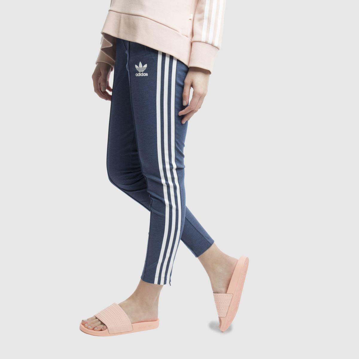 Damen Rosa adidas Adilette Slide Sandalen | schuh Gute Qualität beliebte Schuhe