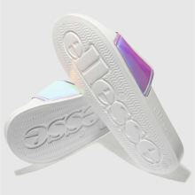 Ellesse fillipo iridescent 1