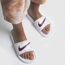 Nike Benassi Jdi 1