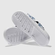 Nike benassi duo ultra slide 1