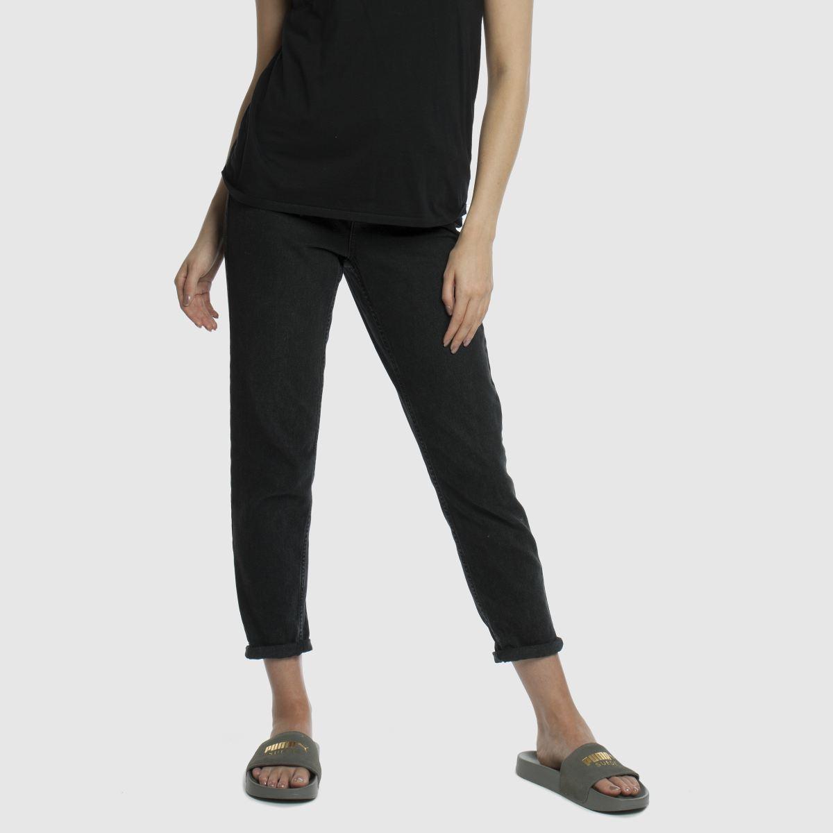 Damen Khaki puma Leadcat Suede Sandalen | schuh Gute Qualität beliebte Schuhe