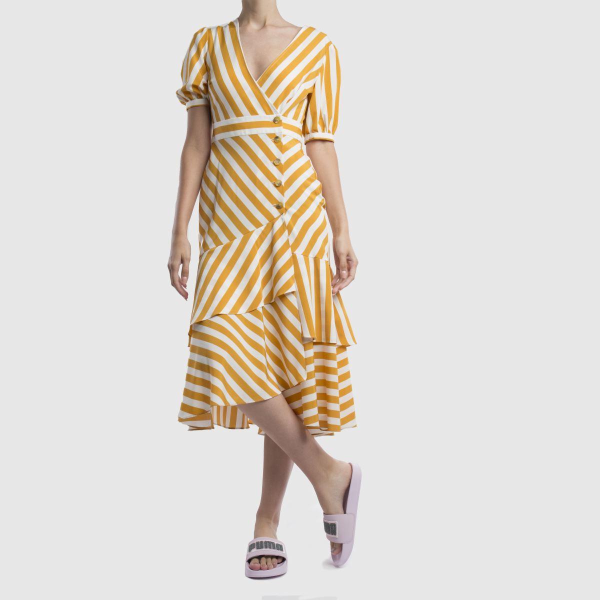 Damen Sandalen Rosa puma Leadcat Nsk Sandalen Damen | schuh Gute Qualität beliebte Schuhe 808339