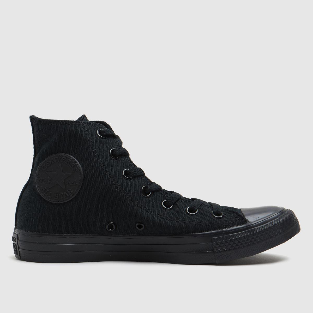 Sfc Converse Shoes