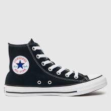 Converse All Star Hi,1 von 4