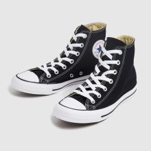 Converse all star hi 1