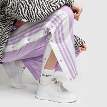 Adidas U_path 1
