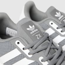 adidas Zx 1k Boost,3 of 4