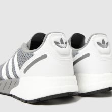 adidas Zx 1k Boost,4 of 4