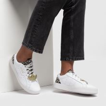 adidas Sleek,2 of 4