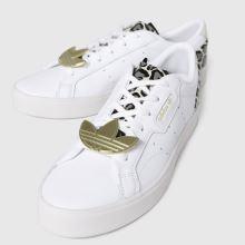 adidas Sleek,3 of 4