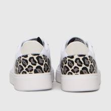 adidas Sleek,4 of 4