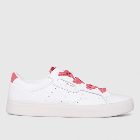 adidas Sleek Wtitle=