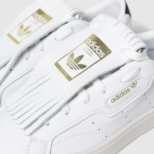 adidas Sleek W,3 of 4