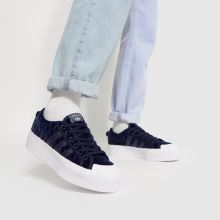 adidas Nizza Platform,2 of 4