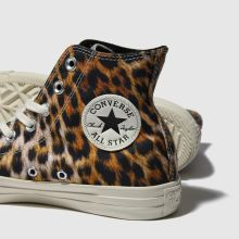 Converse all star leo hi 1