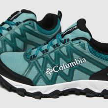 Columbia Peakfreak X2 1