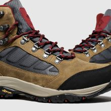 Columbia 100mw mid outdry 1