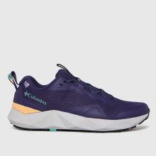 Columbia  Facet 15 Outdry 1