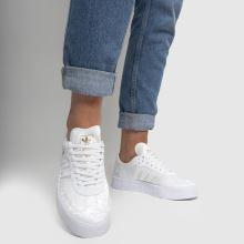 Adidas Sambarose 1