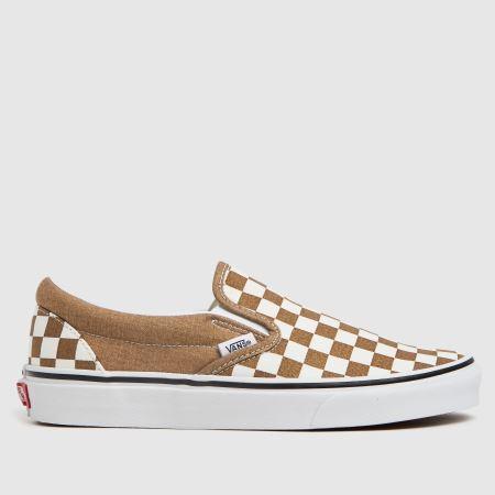 Vans Checkerboard Sliptitle=