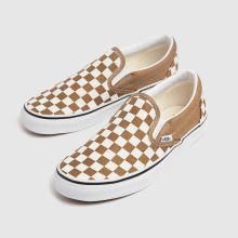 Vans Checkerboard Slip,3 of 4