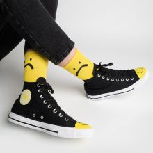 Converse All Star Carnival Hi 1